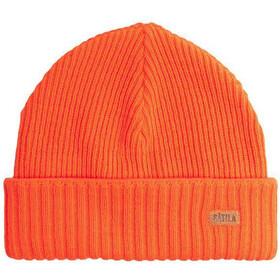 Sätila of Sweden Fors Safety Casquette, safety orange